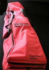 70 inch Large Duffel Bags 3faf6fb9621